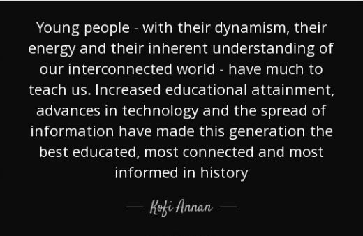 kofi-annan-quote-about-young-people-and-education-and-technology.