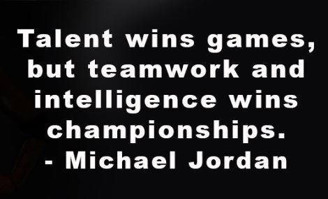 michael-jordan-motivational-words-about-winning-champiosnhips-by-having-the-right-people-in-your-team.