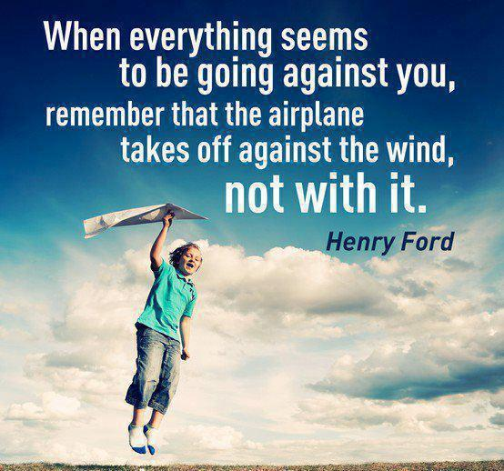 motivational-quote-from-henry-ford-about-going-through-pressure-without-folding-wonderful-quotes-images-messages. if you don't talk yourself off from pressing ahead, nothing can stop you from living a very successful and happy life in the future.