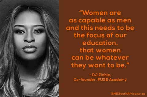 quote-and-positive-messages-about-empowering-women-to-understand-that-they-are-as-capable-as-men-are-quotes-and-images-about-being-a-woman-full-of-courage-and-confidence. positive messages to encourage women to face their fears and doubts in order to turn their passions and aspirations into some great succes stories.