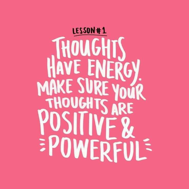 quotes-about-making-you-thoughts-very-positive-powerful-words-have-energy.