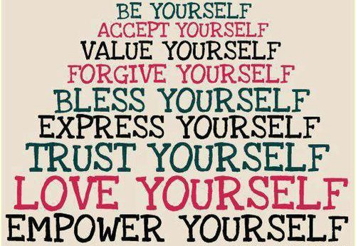 strong-women-quotes-and-images-about-becoming-a-strong-woman-be-accept-value-forgive-bless-express-trust-love-and-empower-yourself-at-all-times.