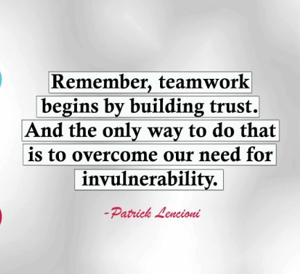teamwork-begins-at-the-point-when-all-members-of-the-team-are-able-to-build-trust-with-one-another-and-overcome-invulnerability-teamwork-uplifing-and-inspiring-messages.