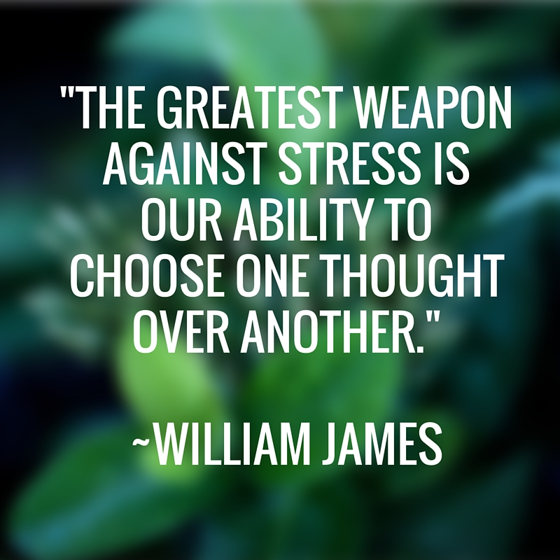 uplifting-and-inspirational-words-messages-quotes-images-image-quote-inspiring-about-understanding-your-power-to-choose-thoughts-that-can-fight-stress.