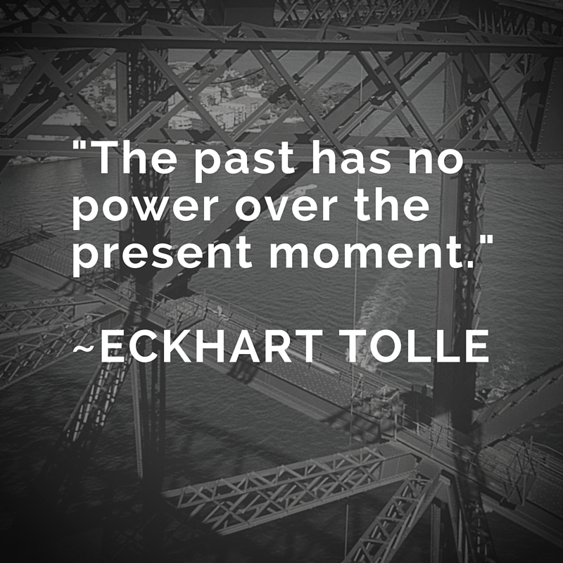 uplifting-eckhart-tolle-quote-about-the-past-not-having-power-over-the-present-and-this-is-why-you-should-never-let-your-ordeal-come-in-between-you-and-your-success-and-happiness.