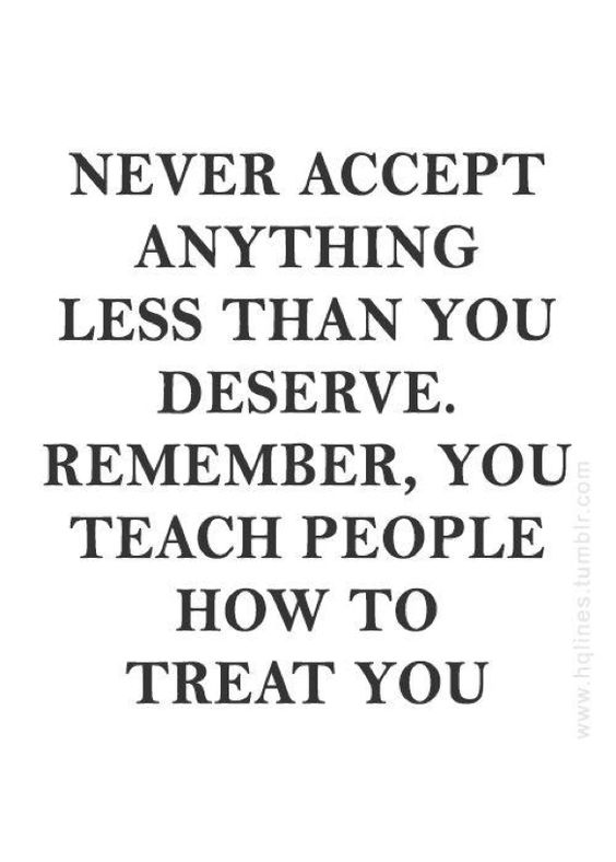 woman-quote-and-image-about-demanding-respect-instead-of-letting-people-treat-you-anyhow.