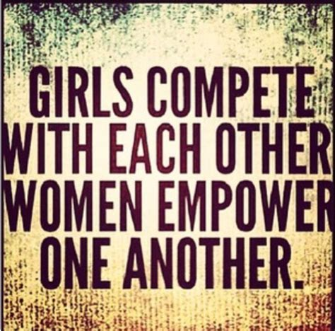 women-competing-with-each-other-vs-empowering-each-other-to-do-good. A Positive Empowered Woman - Female - Girls - Words of Encouragement - Achieving Success and Happiness by Facing Your Fears and Challenging Your Doubts - Becoming More Positive and Effective with Your Thoughts, Decisions and Actions.