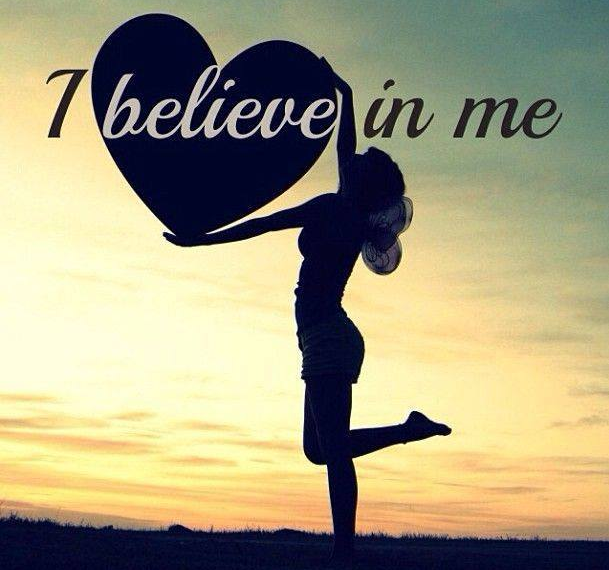 women-empowerment-quotes-about-believing-in-yourself-and-your-abilities-i-believe-in-me-quotes-about-becoming-a-very-strong-woman. If you don't think that you can win with your goal and dream, nothing else on earth would succeed in helping you to become successful with the things that you seek.