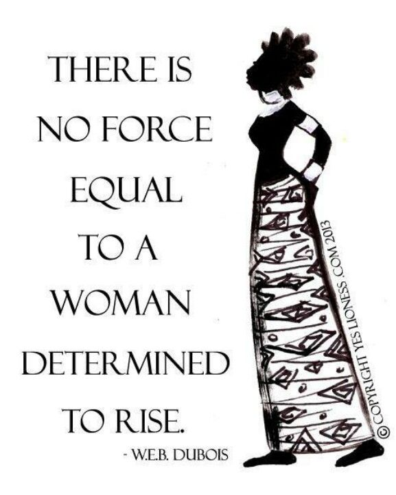 women-inspiring-and-uplifting-positive-messages-and-words-od-positive-encouragement-about-a-strong-woman-determined-to-rise-to-success-and-happiness.