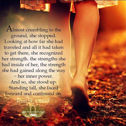 women.-woman-females-girls-female-going-through-hard-tough-tough-times-becoming-or-being-a-strong-woman-an-empowered-woman.