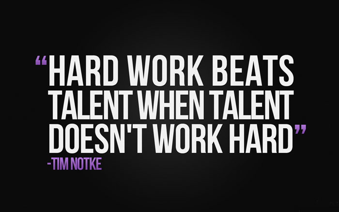 words-of-wisdom-motivational-quote-by-tim-note-about-a-person-with-the-ethics-of-hard-work-beats-someone-with-talent-that-doesnt-work-hard-enough.