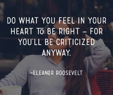 words-of-wisdom-quotes-about-doing-what-is-right-in-your-heart-because-people-will-always-have-something-to-say. Always follow the positive voice in your heart, and you would never have to worry about ever betraying yourself.