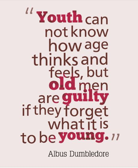 Youth Encouragement Quotes: Inspirational And Motivational Your Quotes And Images