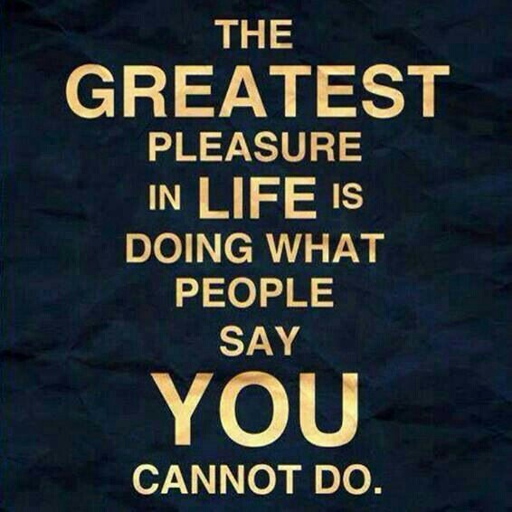 young-people-quotes-and-images-about-doing-what-people-say-that-you-cannot-do-inspirational-and-motivational.