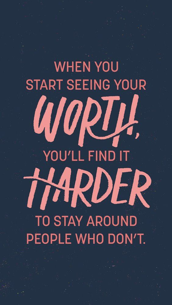 inspirational images and motivational positive popular sayings