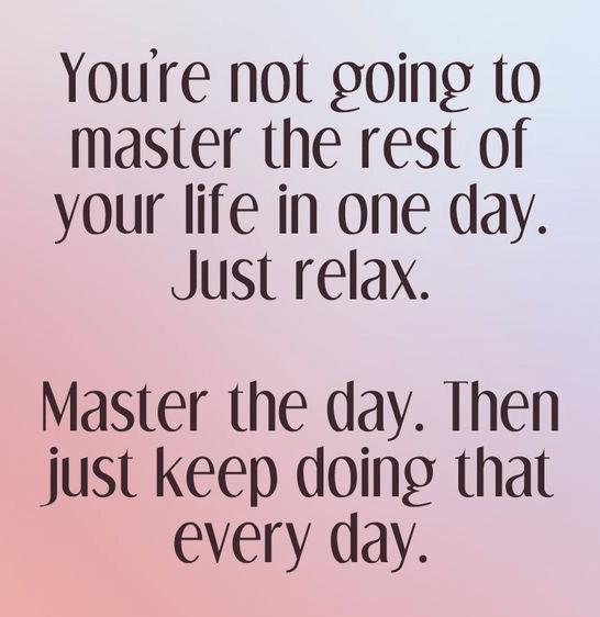 work motivational quotes positive inspirational inspiring uplifting quotes