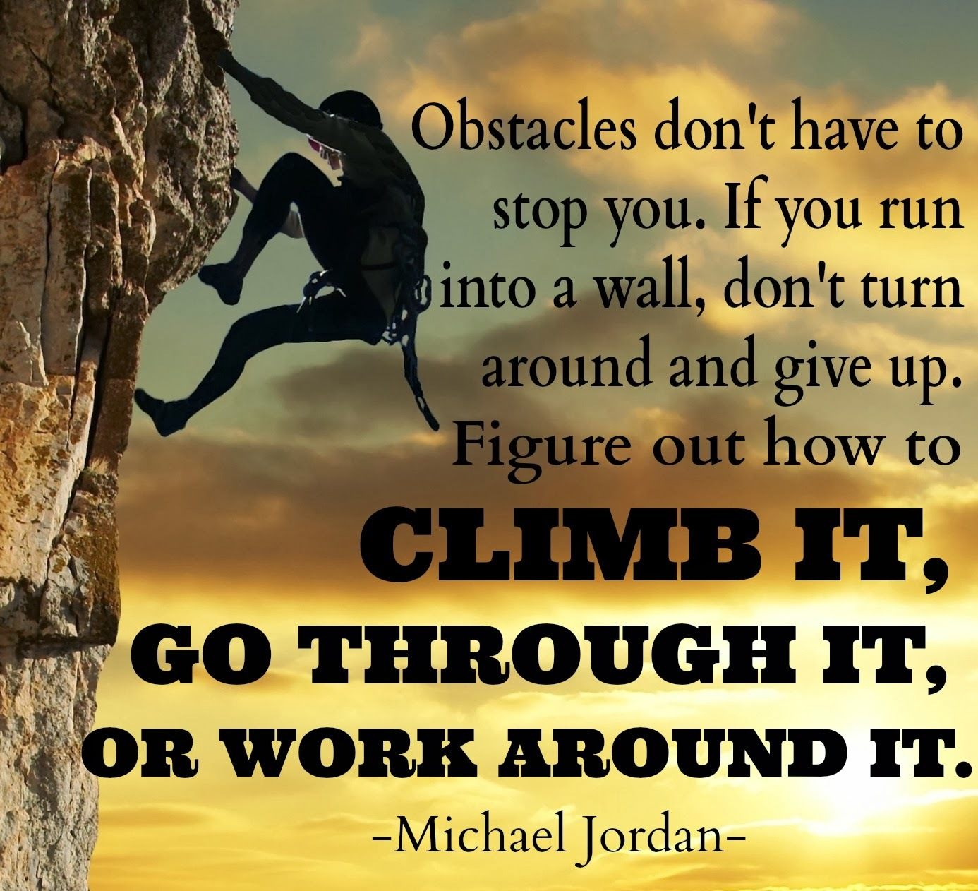 Some Educational Quotes: Inspirational And Motivational Quotes And Images With