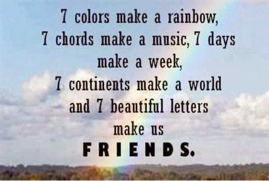 Positive Friendship Quotes Friendship Quotes and Images about Making the Right Friends  Positive Friendship Quotes