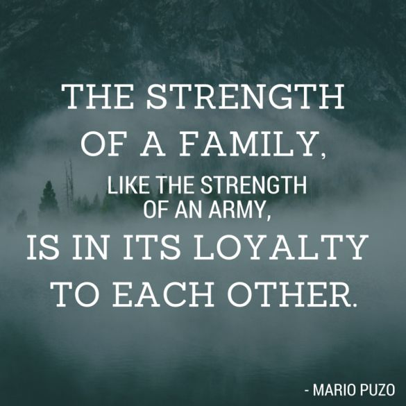 Inspirational Unity Quotes And Images About Being United With One Another To Achieve Peace And Success Motivational And Inspirational Quotes For The Mind Deep Famous People Popular Inspiring And Uplifting