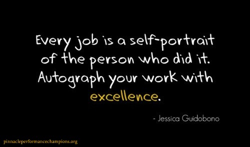 Inspirational Quotes Coworkers Positive Quotes For Coworkers| Co Worker Quotes And Sayings  Inspirational Quotes Coworkers