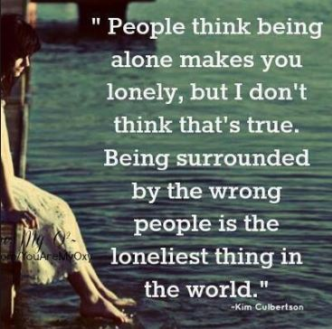 Inspirational Being Alone Quotes And Images Feeling Alone Inspiring And Uplifting Quotes Feeling Lonely Loneliness Motivational And Inspirational Quotes For The Mind Deep Famous People Popular Inspiring