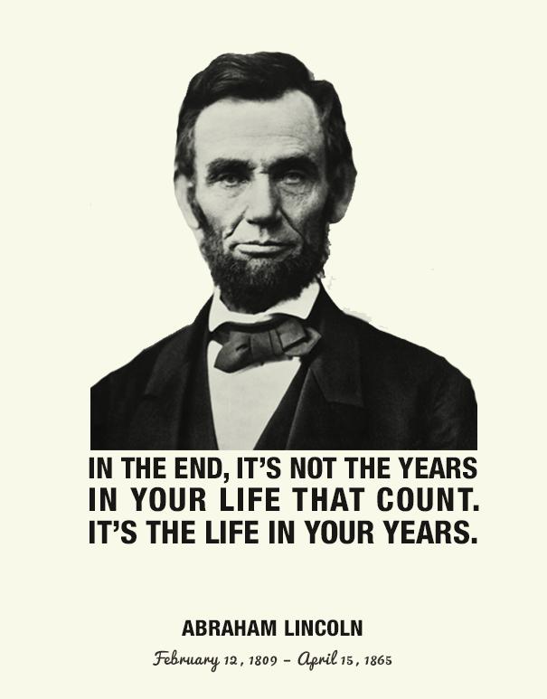 Happy Birthday Famous Quotes Quotes