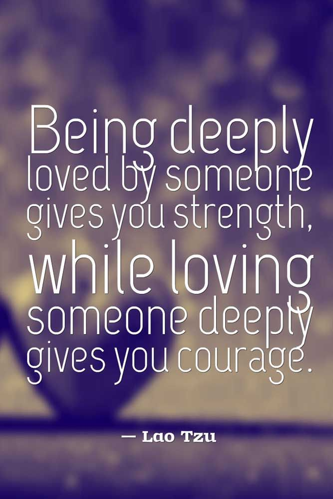 Self Love Quotes And Images About Understanding Love And Learning To Love Yourself Unconditionally Motivational And Inspirational Quotes For The Mind Deep Famous People Popular Inspiring And Uplifting Images With Positive